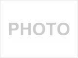 Гипсокартон ОБ. 12.5мм*1,20*2,0 УКР (стен. )